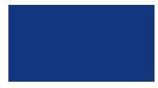 Burnswilcox Brokerage Logo
